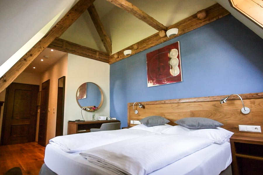 Schlemmertage - Hotel Kaiserhof, Anif - rematesbancarios.com